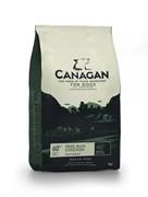Canagan - Сухой корм для собак и щенков (с цыпленком) GF Free-Run Chicken
