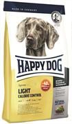 """Happy Dog - Сухой корм для собак """"Контроль веса"""" Calorie Control"""