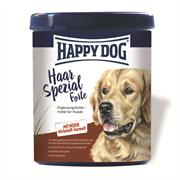 Happy Dog - Добавка для улучшения состояния кожи и шерсти у собак Haar Spezial Forte