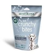 Arden Grange - Лакомство для собак, с деликатным желудком и/или чувствительной кожей