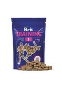 Brit - Дрессировочные снеки для взрослых собак мелких пород Training S