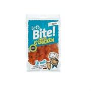 "Brit - Лакомство для собак ""Куриный твистер"" Let's Bite Chicken Twister"