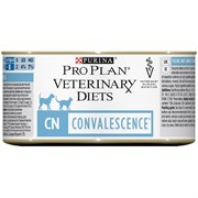 Purina Pro Plan - Консервы для кошек при восстановлении Veterinary diets CN