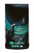 Purina Pro Plan - Сухой корм для собак при расстройствах пищеварения Veterinary diets EN