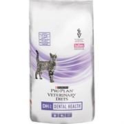 Purina Pro Plan - Сухой корм для кошек при заболеваниях ротовой полости Veterinary diets DM