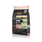 Belcando - Сухой беззерновой корм для взрослых собак (с лососем) Finest GF Salmon