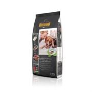 Belcando - Сухой гипоаллергенный корм для собак (с ягненком и рисом) Adult Lamb & Rice