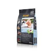 Belcando - Сухой корм для щенков всех пород Puppy Gravy
