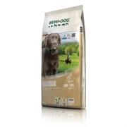 Bewi Dog - Cухой корм для взрослых собак Balance