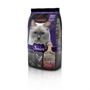 Leonardo - Сухой корм для пожилых кошек Senior