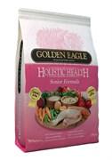 Golden Eagle - Сухой корм для пожилых собак 26/11 Holistic Senior Formula