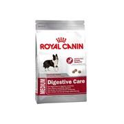 Royal Canin - Сухой корм для собак с чувствительным пищеварением MEDIUM DIGESTIVE CARE