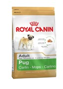 Royal Canin - Сухой корм для собак породы мопс