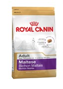 Royal Canin - Сухой корм для собак породы мальтийская болонка