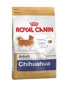 Royal Canin - Сухой корм для собак породы чихуахуа