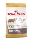 Royal Canin - Сухой корм для собак породы английский бульдог