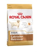 Royal Canin - Сухой корм собак для породы лабрадор