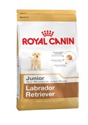 Royal Canin - Сухой корм для юниоров породы лабрадор