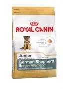 Royal Canin - Сухой корм для юниоров породы немецкая овчарка