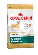 Royal Canin - Сухой корм для собак породы голден ретривер