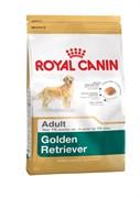Royal Canin - Сухой корм для собак породы голден ретривер