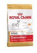 Royal Canin - Сухой корм для собак породы далматин