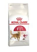 Royal Canin - Сухой корм для взрослых кошек FIT 32