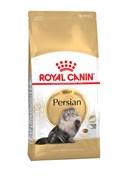 Royal Canin - Сухой корм для взрослых кошек персидской породы Adult Percian