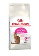 Royal Canin - Сухой корм для привередливых кошек SAVOUR EXIGENT
