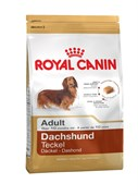 Royal Canin - Сухой корм для собак породы такса Adult