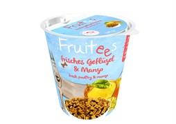 Bosch - Лакомство для собак (с манго) Fruitees
