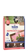 Bosch - Сухой корм для собак Reproduction