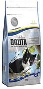 BOZITA - Сухой для взрослых активных кошек Feline Outdoor&Active 30/20