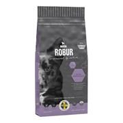 BOZITA - Сухой корм для взрослых активных собак (с лосем) ROBUR Active Performance 33/20