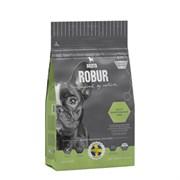 BOZITA - Сухой корм для взрослых собак мелких пород ROBUR Adult Maintenance Mini 27/17