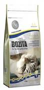 BOZITA - Сухой корм для домашних и стерилизованных кошек (с курицей и рисом) Feline Indoor&Sterilised 32/14