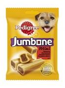 "Pedigree - Лакомство для собак (с говядиной) ""Jumbone Mini"""