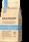 Grandorf - Сухой корм беззерновой для взрослых кошек (белая рыба с рисом) White fish & Brown Rice Indoor - фото 10502