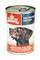 Chicopee - Консервы для собак (говядина в соусе) Dog Chunks with Meat - фото 10602
