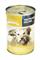 Chicopee - Консервы для собак (курица и индейка в соусе) Dog Chicken & Turkey - фото 10603