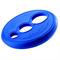 Rogz - Игрушка-фрисби RFO (синий) ROGZ FLYING OBJECT - фото 12222