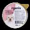 Organix - Мясное суфле для щенков (с ягнёнком) - фото 13017