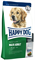 Happy Dog - Сухой корм для собак крупных пород Adult Maxi - фото 13319