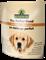 Holistic Blend - Сухой корм для собак (с цыпленком и белой рыбой) - фото 14310