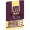AATU - Паучи для кошек (индейка и гусь) TURKEY & GOOSE - фото 14596