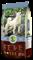 Holistic Blend - Cухой корм для собак (с ягненком и рисом) - фото 14822