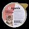 Organix - Мясное суфле для котят (с говядиной) - фото 15012