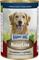 Happy Dog - Консервы для собак (с телятиной и сердцем) - фото 15419