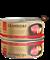 Grandorf - Консервы для кошек (филе тунца с креветками) - фото 16006