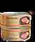 Grandorf - Консервы для кошек (филе тунца с куриной грудкой) - фото 16007